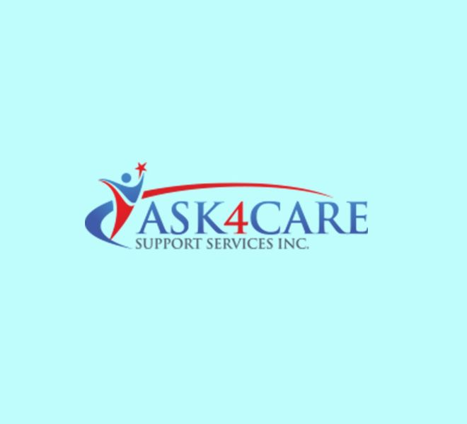 ask4care-logo