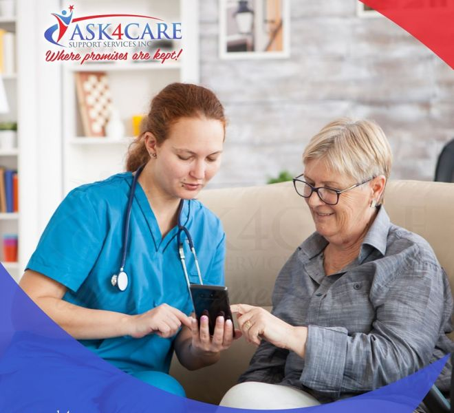 ask4care1