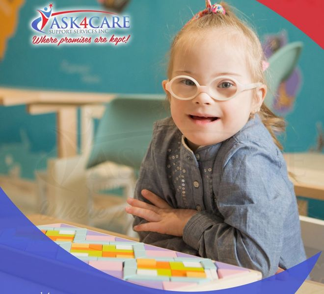 ask4care2