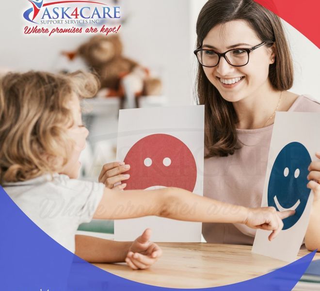 ask4care5