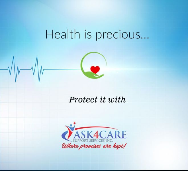 ask4care9